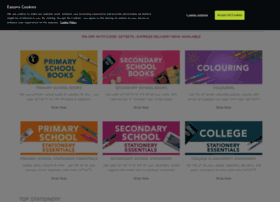 easonschoolbooks.com