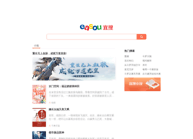 easou.com