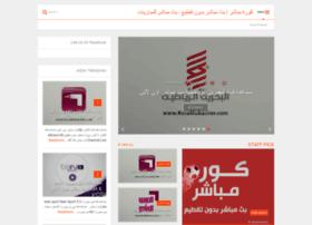 easport3.blogspot.com