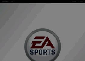 easports.com