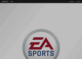 easportsworld.com