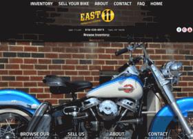 east-11.com