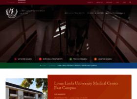 east-campus.lomalindahealth.org