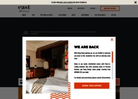 east-hongkong.com