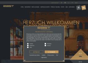 east-hotel.de