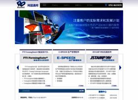 east-net.cn