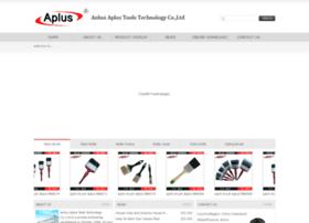 east-tools.com