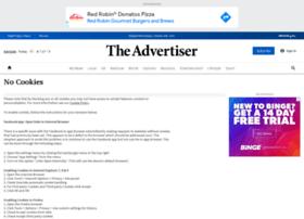 east-torrens-messenger.whereilive.com.au