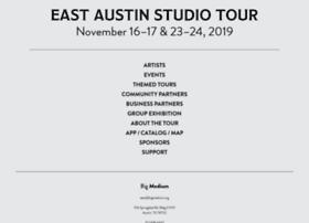 east.bigmedium.org