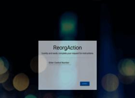 east.reorgaction.com