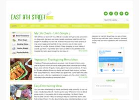 east9thstreeteats.com
