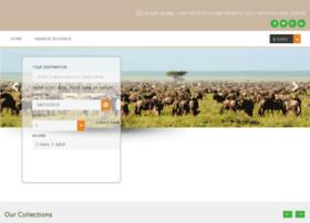 eastafrica.com