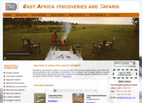 eastafricad.co.ke