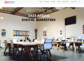eastafricadigitalmarketers.com