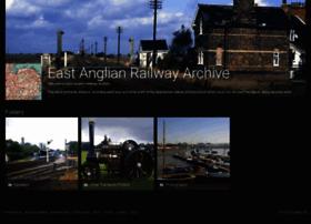 eastanglianrailwayarchive.co.uk