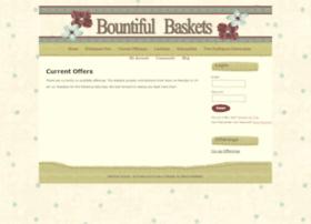 eastaz.bountifulbaskets.org