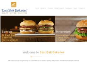 eastbalt.com