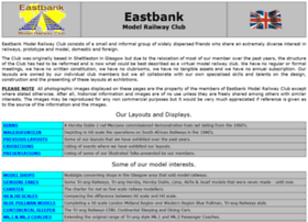 eastbank.org.uk
