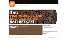 eastbaycafe.com