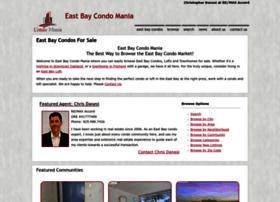eastbaycondomania.com