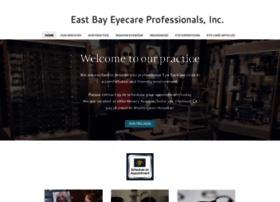 eastbayeyecare.net