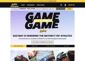 eastbayteamservices.com