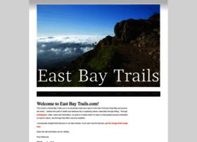eastbaytrails.com