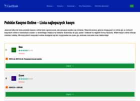 eastbook.eu