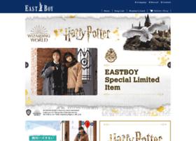 eastboy.co.jp