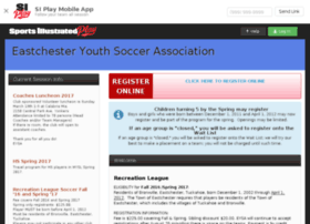 eastchester.sportssignupapp.com