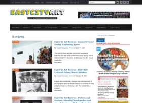 eastcityart.com