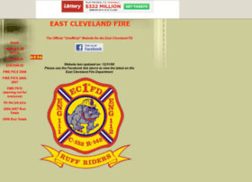 eastclevelandfire.tripod.com