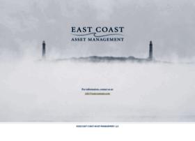 eastcoastasset.com