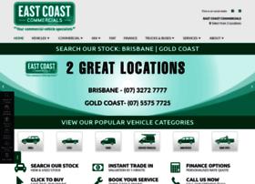 eastcoastcommercials.com.au