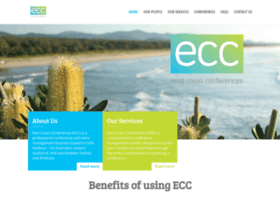 eastcoastconferences.com.au