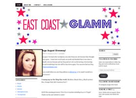 eastcoastglamm.wordpress.com