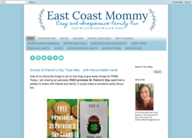 eastcoastmommyblog.blogspot.de