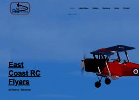 eastcoastrcflyers.org.au