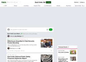 eastcobb.patch.com