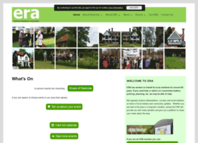 eastcotera.co.uk