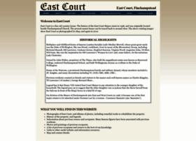 eastcourt.org.uk