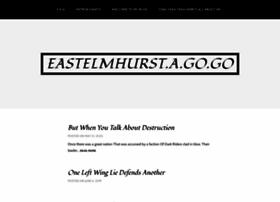 eastelmhurstagogo.wordpress.com