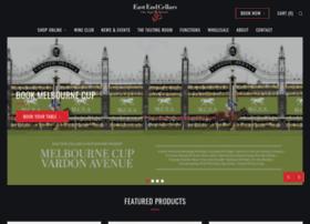 eastendcellars.com.au