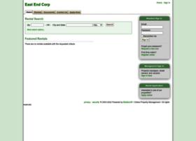 eastendcorp.managebuilding.com