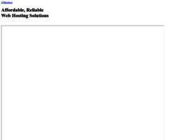 eastendexperience.com
