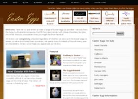 easter-eggs.org.uk