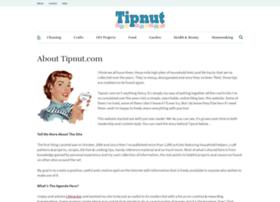 easter.tipnut.com