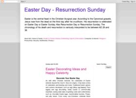easterday-jesus.blogspot.com