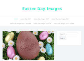 easterdayimages.com