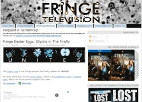 eastereggs.fringetelevision.com